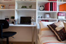 Flat to rent in 128 Herne Hill, London...