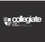 Collegiate AC Ltd, Academic Housebranch details