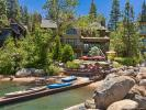 Zephyr Cove house for sale