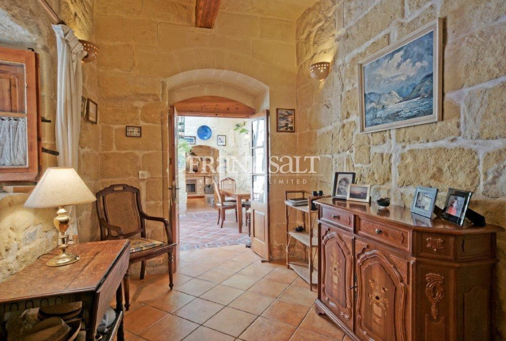 3 bedroom home for sale in Qala