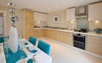 3 bedroom new home for sale in Coulsdon Road, Caterham...