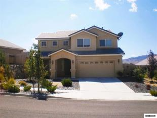 3 bedroom property for sale in Reno, Nevada