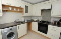 3 bed new development for sale in Sycamore Road...