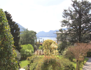 4 bedroom Villa for sale in Lombardy, Como, Cernobbio