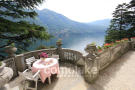 10 bedroom Villa in Lombardy, Como, Cernobbio