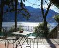 Lombardy Villa for sale