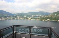 new Apartment for sale in Lombardy, Como, Como