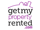 Getmypropertyrented.com, London