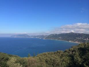 3 bedroom property for sale in Ionian Islands, Corfu...