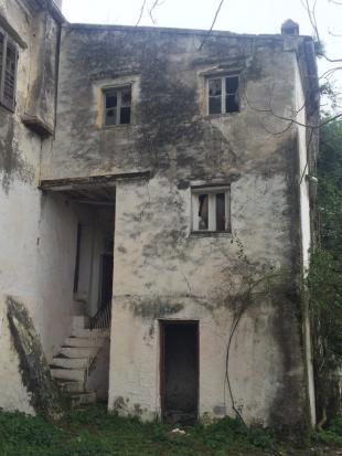 Petriti Stone House for sale