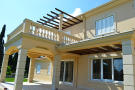 12 bed new development for sale in Ionian Islands, Corfu...