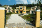 property for sale in Ionian Islands, Corfu, Poulades