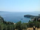 Ionian Islands Plot for sale