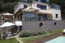 4 bedroom new development for sale in Ionian Islands, Corfu...