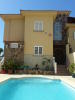 6 bedroom Chalet in Canary Islands...
