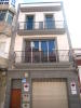 4 bedroom home for sale in Canary Islands...