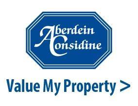 Get brand editions for Aberdein Considine, Edinburgh