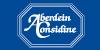 Aberdein Considine, Edinburgh