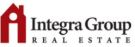 Integra Group Real Estate LLC, Tucson details