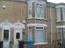 3 bed Terraced property in Goddard Avenue, Hull, HU5