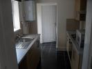 Terraced property in Blaydes Street, Hull, HU6