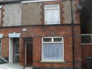 Terraced home in Haworth Street, Hull, HU6