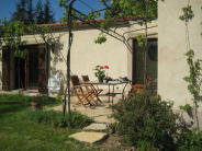 4 bedroom Villa for sale in Languedoc-Roussillon...