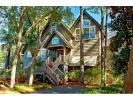 4 bedroom home for sale in Johns Island...