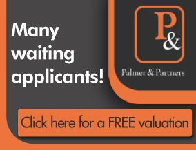 Get brand editions for Palmer & Partners, Sudbury