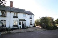 3 bedroom semi detached property in Valley Road, Newton...