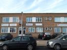 property for sale in Milford Road,