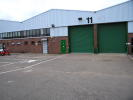 property to rent in Stadium Trade & Business Park,