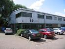 property for sale in Unit 11 The Metro Centre, Toutley Road,