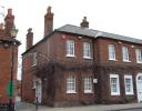 property for sale in Unit 1 Brewery Court,