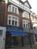 property for sale in Cross Street,