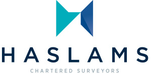 Haslams Chartered Surveyors, Readingbranch details