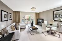2 bed new Apartment in Medway Wharf Road...