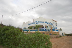 Villa in Faro - Tavira