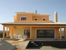 Detached Villa in Silves - S B Messines