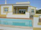 Detached Villa in Lagos - Praia da Luz