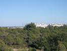 Plot for sale in Faro - Castro Marim area