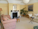 2 bed Apartment for sale in Market Square, Petworth...