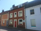 Town House for sale in Angel Street, Petworth...