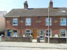 Terraced house for sale in Lutener Road, Easebourne...