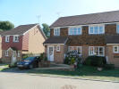 semi detached home for sale in Northend Close, Petworth...