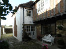 3 bed Town House for sale in East Street, Petworth...
