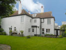 5 bed Detached home in Limmer Lane, Felpham...