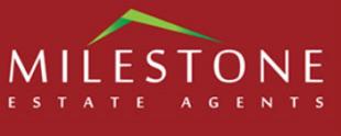 Milestone Estate Agents, Londonbranch details