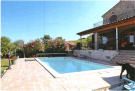 Le Marche Villa for sale