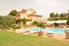 3 bedroom Villa in Le Marche, Macerata...